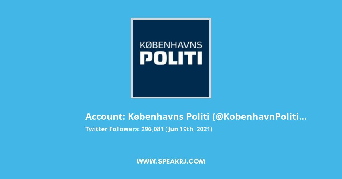 Polititwitter