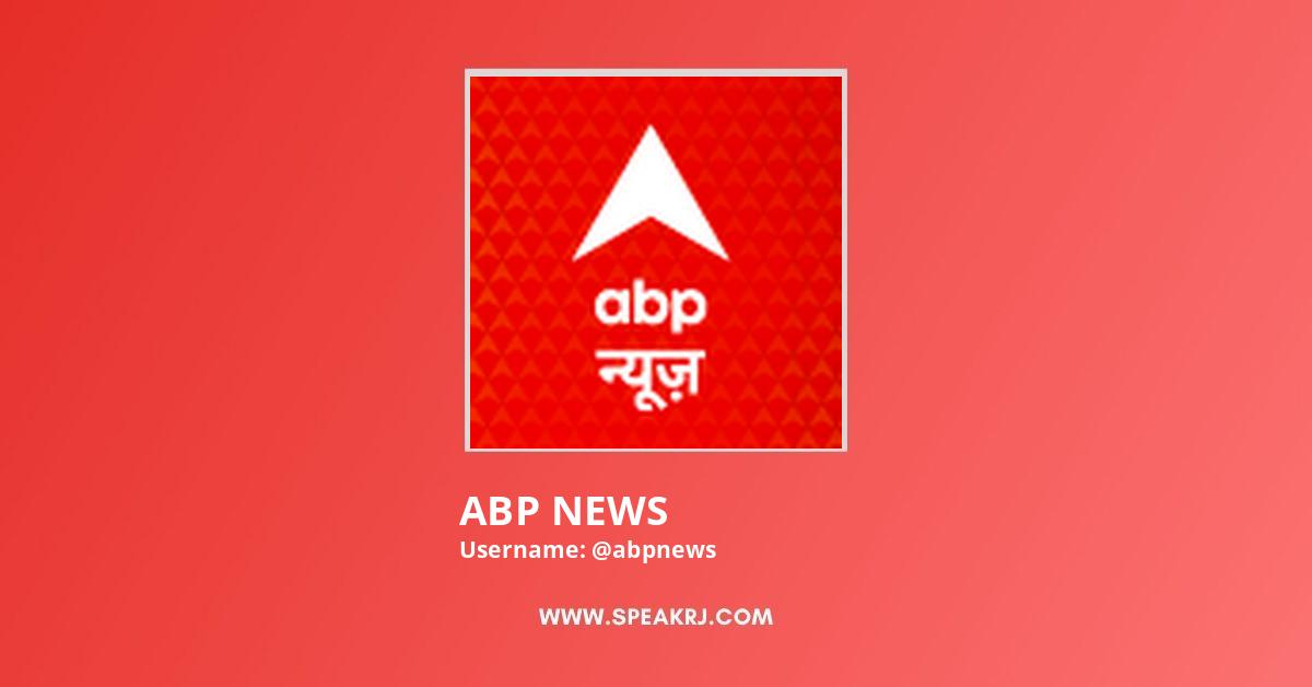 ABP NEWS Youtube Subscribers Growth