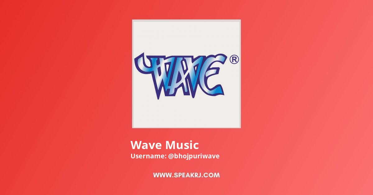 Wave Music Youtube Subscribers Growth
