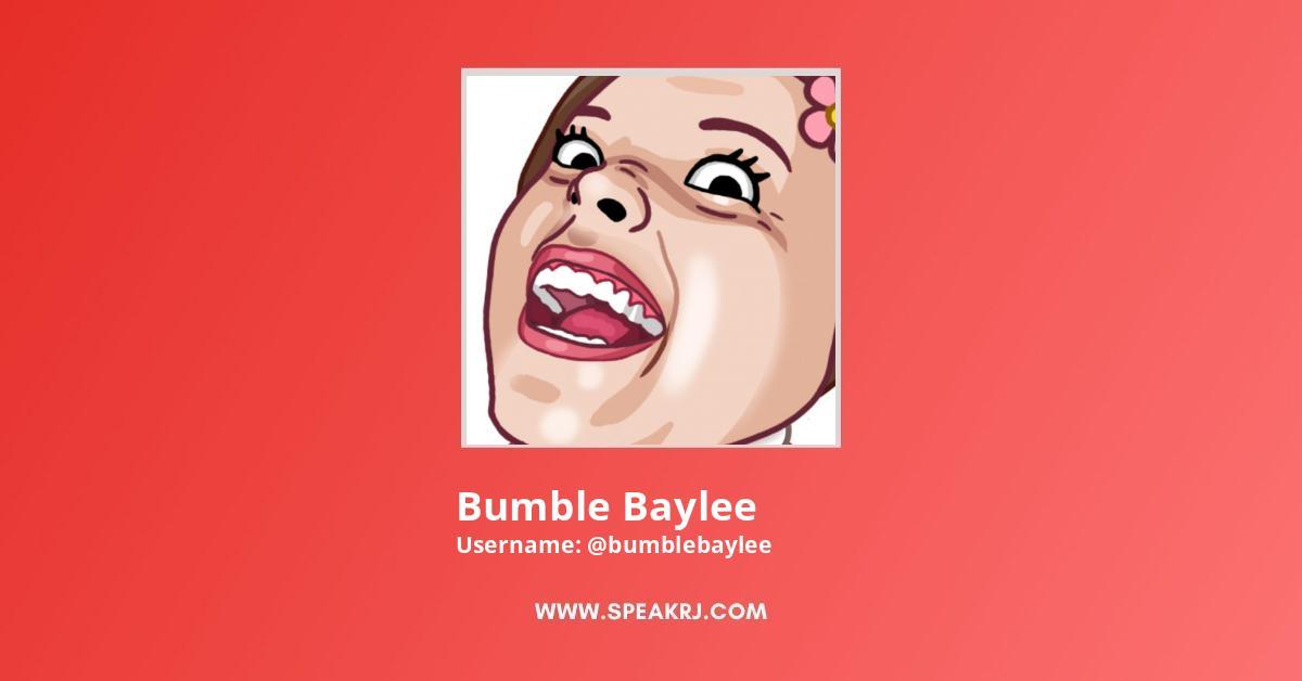 Bumble Baylee