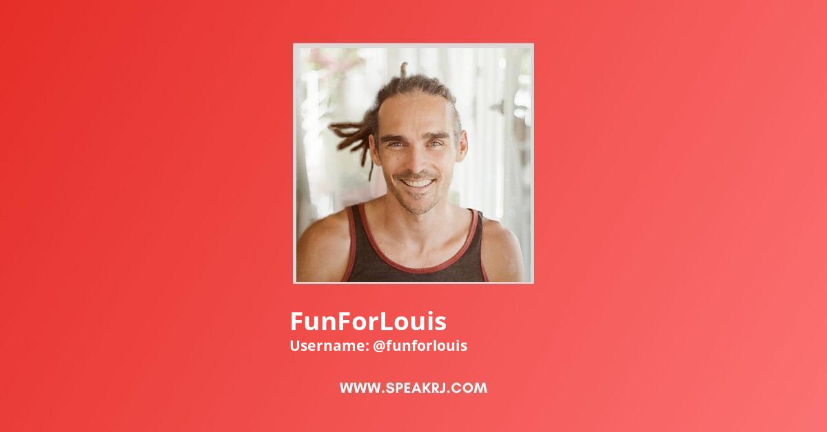 FunForLouis Youtube Subscribers Growth