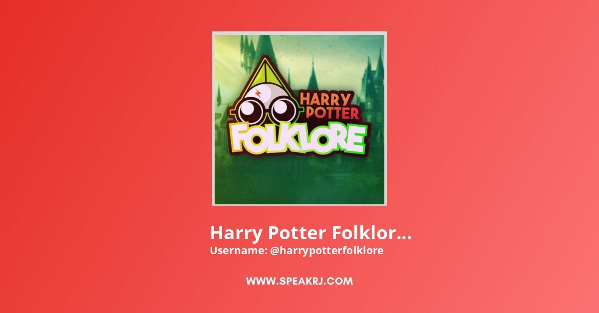 Roblox Death Sound Harry Potter
